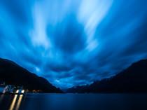 Norvège-Fjords-2014-JN-2