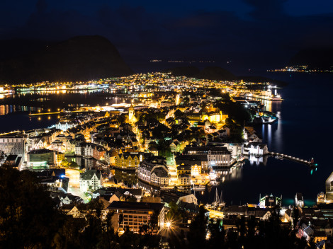 Norvège-Fjords-2014-JN-21