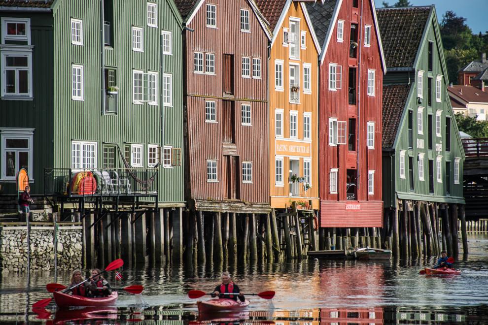 Norvège-Fjords-2014-JN-23