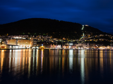 Norvège-Fjords-2014-JN-4