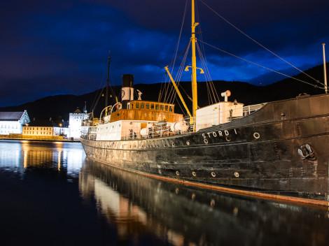 Norvège-Fjords-2014-JN-5