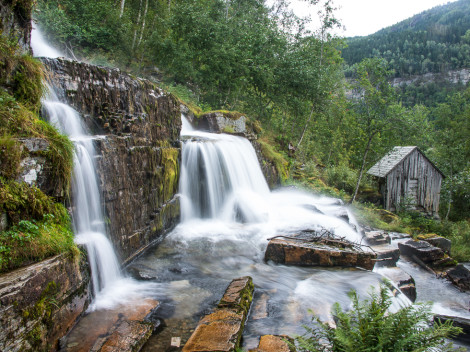 Norvège-Fjords-2014-JN-6