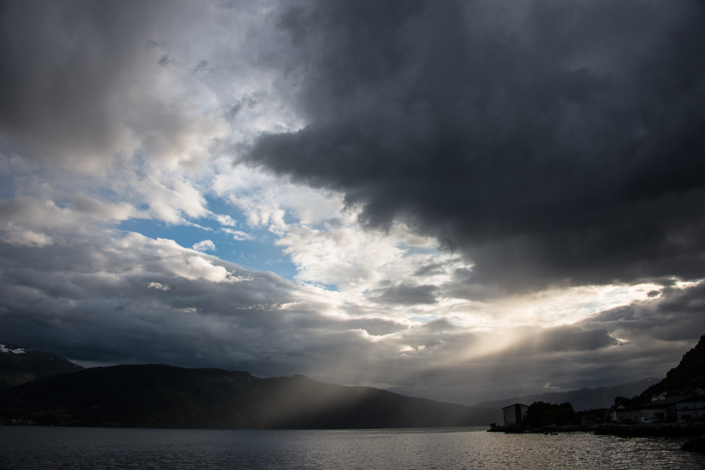 Norvège-Fjords-2014-JN-8