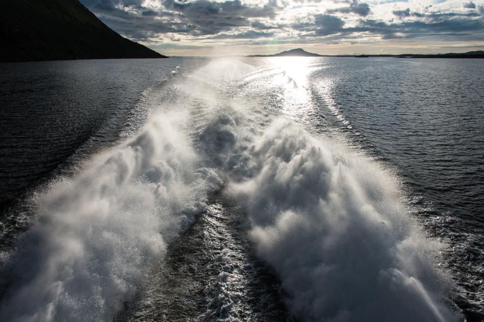 Norvège-Lofoten-2014-JN-1