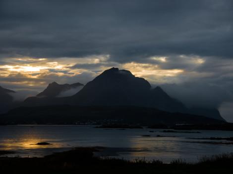 Norvège-Lofoten-2014-JN-10