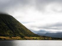 Norvège-Lofoten-2014-JN-11