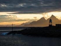 Norvège-Lofoten-2014-JN-12