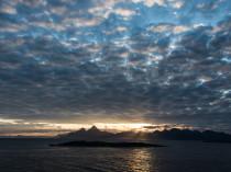 Norvège-Lofoten-2014-JN-13