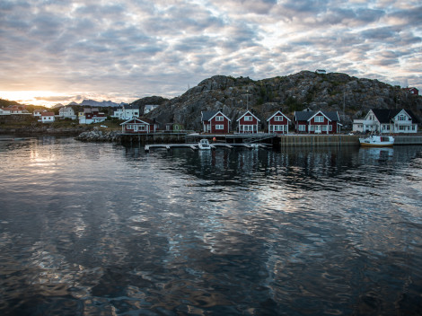 Norvège-Lofoten-2014-JN-4
