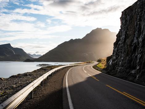 Norvège-Lofoten-2014-JN-8