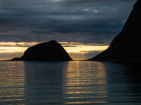 Norvège-Lofoten-2014-JN-9