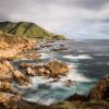 Carmel Highlands – Le bouillon  de Neptune