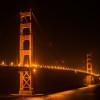 San Francisco – Golden Gate