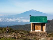 Tanzanie - Kilimandjaro-JN-11