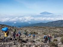 Tanzanie - Kilimandjaro-JN-12