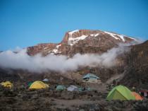 Tanzanie - Kilimandjaro-JN-13