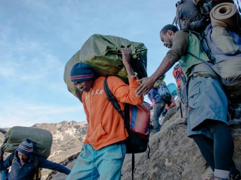 Tanzanie - Kilimandjaro-JN-14