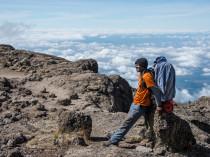 Tanzanie - Kilimandjaro-JN-15