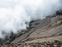 Tanzanie - Kilimandjaro-JN-17