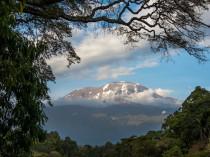 Tanzanie - Kilimandjaro-JN-2