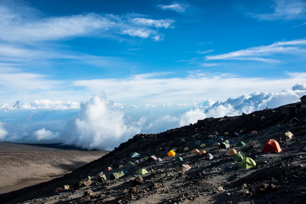Tanzanie - Kilimandjaro-JN-20
