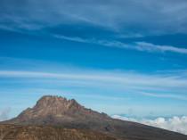 Tanzanie - Kilimandjaro-JN-21