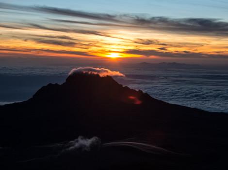 Tanzanie - Kilimandjaro-JN-22