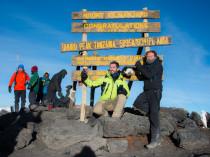 Tanzanie - Kilimandjaro-JN-23