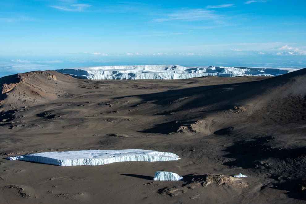 Tanzanie - Kilimandjaro-JN-24