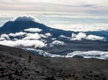 Tanzanie - Kilimandjaro-JN-25