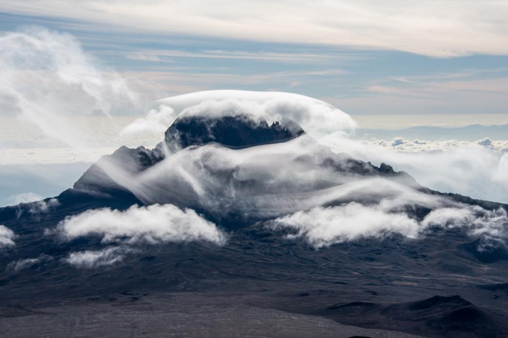 Tanzanie - Kilimandjaro-JN-26