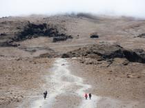 Tanzanie - Kilimandjaro-JN-27