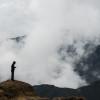 Kilimandjaro – Le réseau