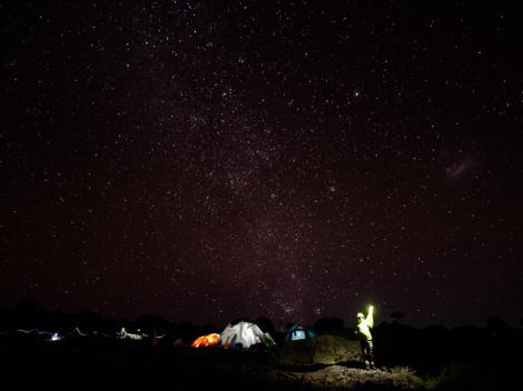 Tanzanie - Kilimandjaro-JN-8