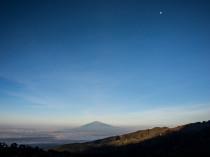 Tanzanie - Kilimandjaro-JN-9