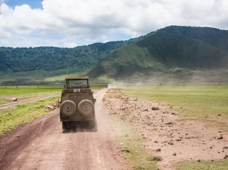 Tanzanie-Ngorongoro-JN-16