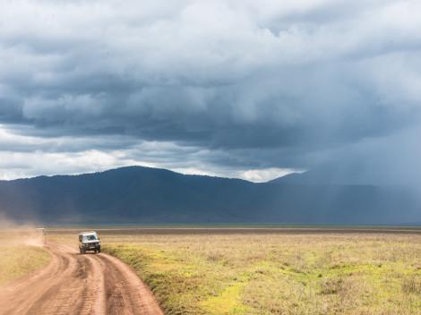 Tanzanie-Ngorongoro-JN-21