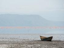 Tanzanie-Ngorongoro-JN-28