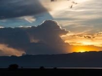 Tanzanie-Ngorongoro-JN-8