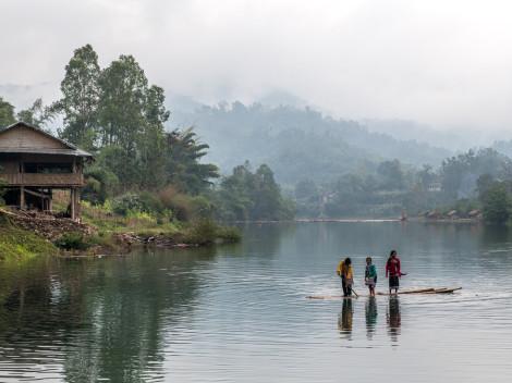 Laos-JN-11