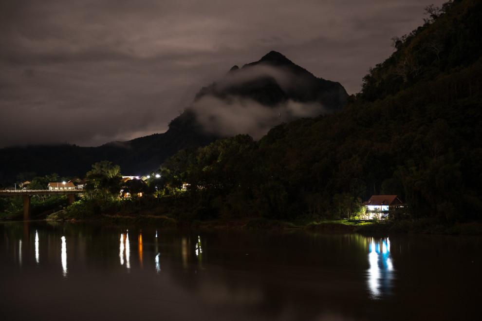 Laos-JN-18