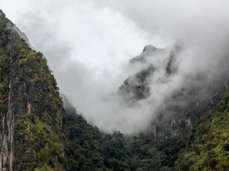 Laos-JN-19