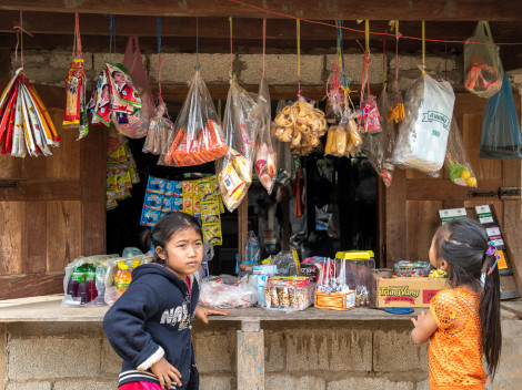 Laos-JN-23