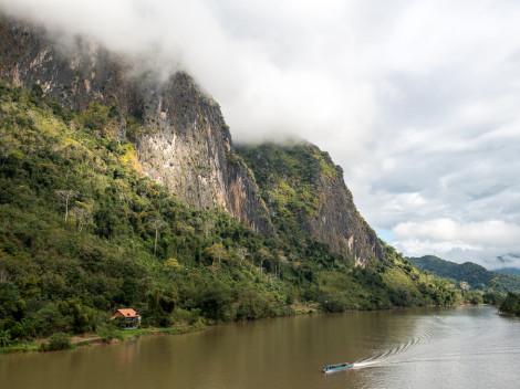 Laos-JN-27