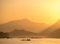 Laos-JN-3