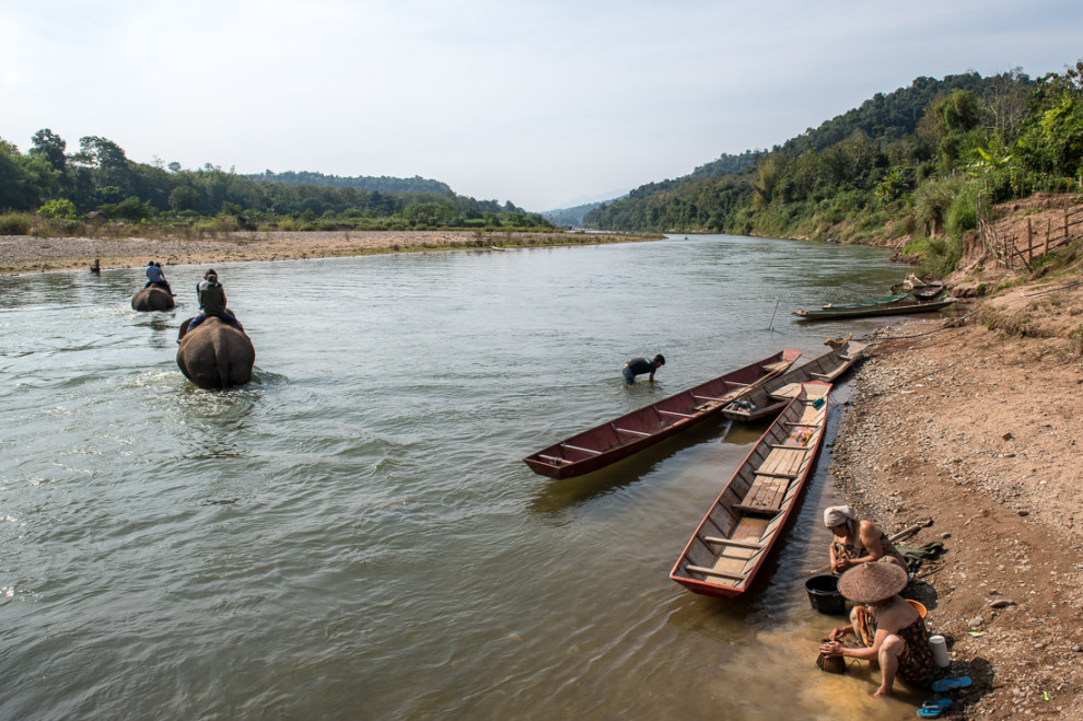 Laos-JN-5