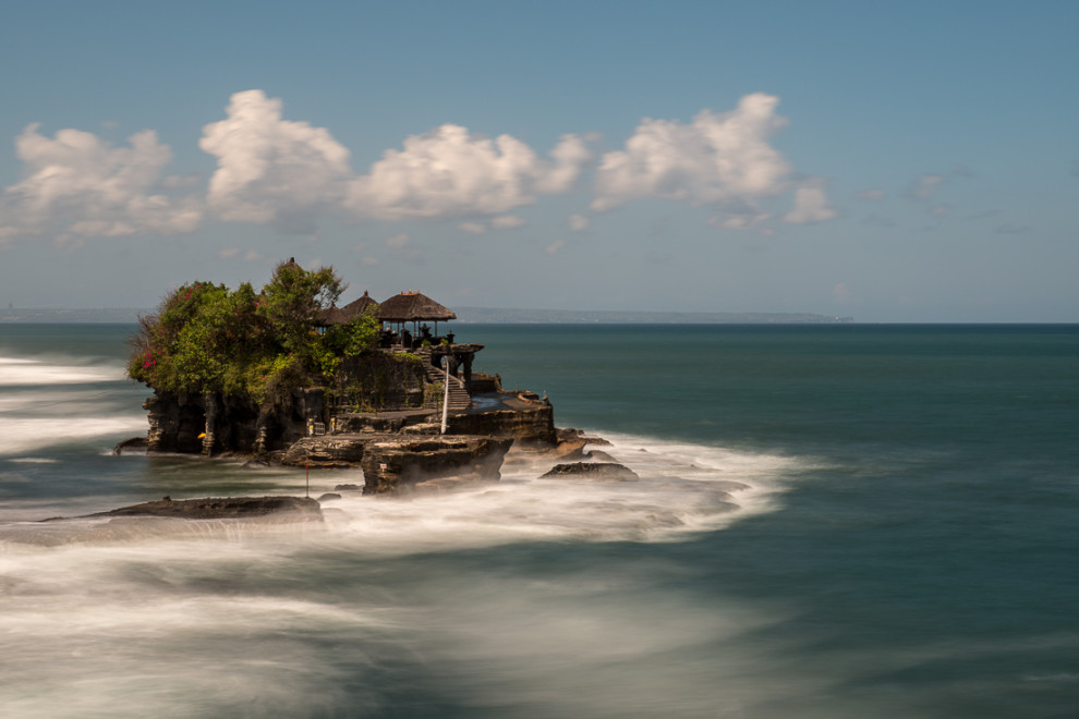 Bali-JN-16
