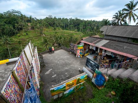 Bali-JN-36