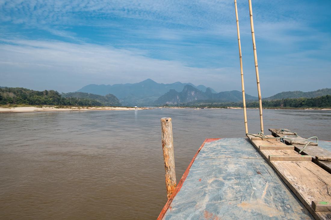 Laos-Itinéraire-JN-5