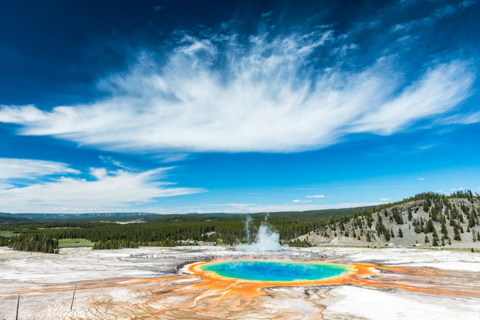 USA-Yellowstone-JN-1